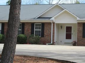 Property for sale at 3968 Hidden Hollow Drive, Gainesville,  Georgia 30506