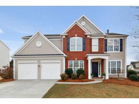 Property for sale at 3930 Tantalum Bend, Cumming,  Georgia 30040