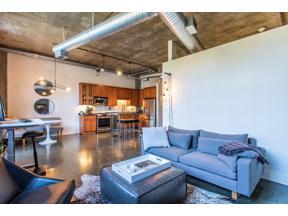 Property for sale at 640 Glen Iris Drive Unit: 309, Atlanta,  Georgia 30308
