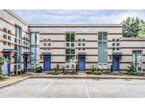 Property for sale at 542 Ralph McGill Boulevard Unit: 5, Atlanta,  Georgia 30312