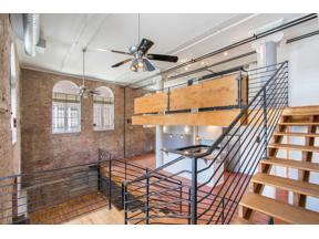Property for sale at 330 Peters Street Unit: 105, Atlanta,  Georgia 30313