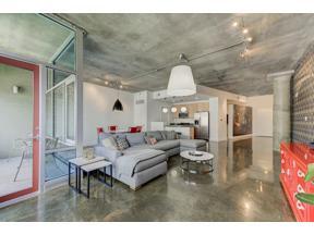 Property for sale at 845 Spring Street Unit: 323, Atlanta,  Georgia 30308