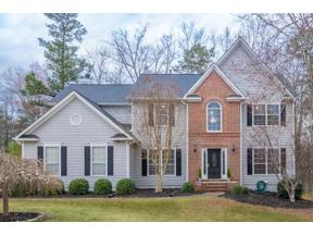 Property for sale at 6243 Spring Lake Drive, Flowery Branch,  Georgia 30542