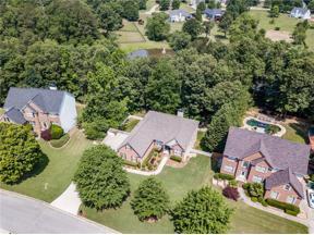 Property for sale at 1062 Arbor Lake Walk, Hoschton,  Georgia 30548