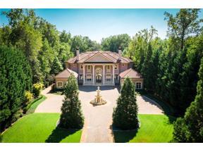 Property for sale at 4348 Paper Mill Road, Atlanta,  Georgia 30067