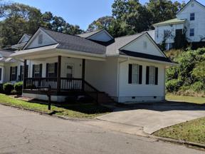 Property for sale at 10 Victory Street, Gainesville,  Georgia 30501