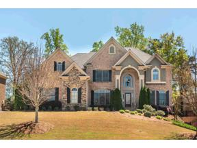Property for sale at 2471 Walkers Glen Lane, Buford,  Georgia 30519