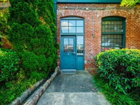 Property for sale at 170 Boulevard Unit: F109, Atlanta,  Georgia 30312
