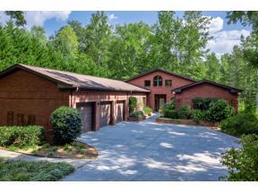 Property for sale at 2315 E MADDOX Road, Buford,  Georgia 30519