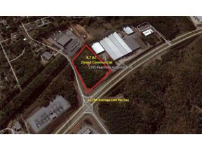 Property for sale at 2185 Peachtree Industrial Drive, Buford,  Georgia 30518