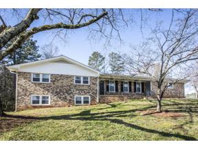 Property for sale at 576 Hawkins Store Road, Kennesaw, Georgia 30144