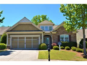 Property for sale at 6468 Lantern Ridge, Hoschton,  Georgia 30548
