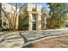 Property for sale at 821 RALPH MCGILL Boulevard Unit: 2215, Atlanta,  Georgia 30306