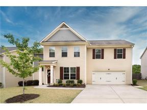 Property for sale at 300 Jackson Avenue, Braselton,  Georgia 30517