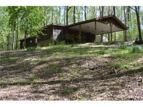 Property for sale at 3855 Lakeside Circle, Fair Play,  Georgia 30041