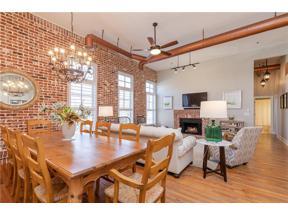 Property for sale at 1463 Village Park Court Unit: 30, Brookhaven,  Georgia 30319