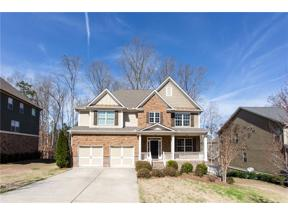 Property for sale at 7429 Mockingbird Lane, Flowery Branch,  Georgia 30542