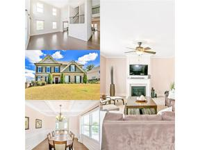 Property for sale at 7312 Lazy Hammock Way, Flowery Branch,  Georgia 30542