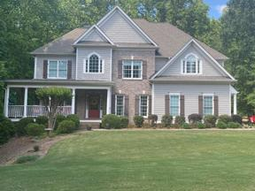 Property for sale at 6440 Manor Estates Drive, Cumming,  Georgia 30028