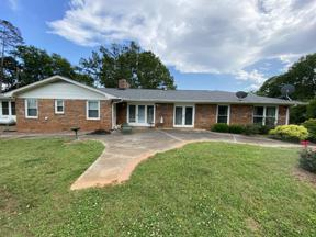 Property for sale at 3928 Price Road, Gainesville,  Georgia 30506