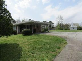 Property for sale at 2988 Hamilton Mill Road, Buford,  Georgia 30519