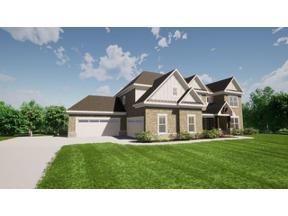 Property for sale at 2199 E Maddox Road, Buford,  Georgia 30519
