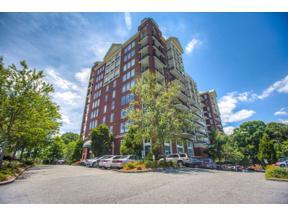 Property for sale at 3820 Roswell Road Unit: 211, Atlanta,  Georgia 30342