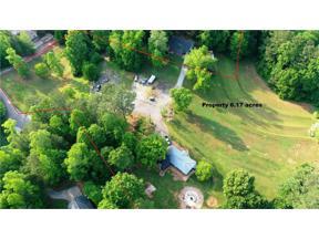 Property for sale at 2800 Billings Road, Canton,  Georgia 30115
