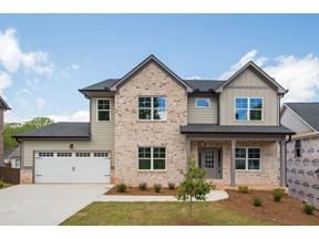Property for sale at 45 Sudderth Street, Buford,  Georgia 30518