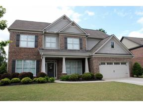 Property for sale at 6209 Stillwater Place, Flowery Branch,  Georgia 30542