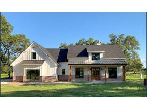 Property for sale at 462 Manchester Lane, Villa Rica,  Georgia 30180