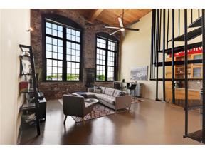 Property for sale at 170 Boulevard Unit: E423, Atlanta,  Georgia 30312