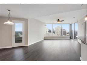 Property for sale at 3338 Peachtree Road Unit: 2604, Atlanta,  Georgia 30326