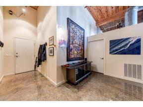 Property for sale at 170 Boulevard Unit: H325, Atlanta,  Georgia 30312