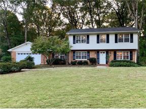 Property for sale at 5510 N Peachtree Road, Dunwoody,  Georgia 30338