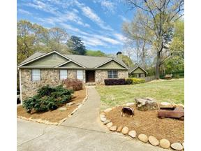 Property for sale at 6610 Jessie Circle, Flowery Branch,  Georgia 30542