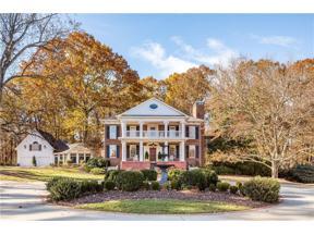 Property for sale at 520 Tullamore Way, Milton,  Georgia 30004