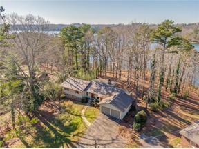 Property for sale at 8360 Lanier Drive, Cumming,  Georgia 30041