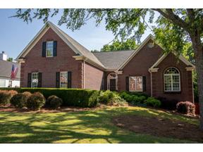 Property for sale at 1171 Vintage Way, Hoschton,  Georgia 30548