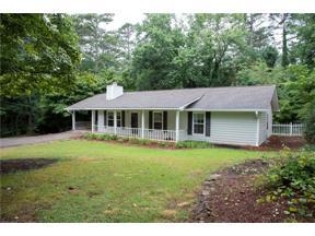 Property for sale at 5228 Stephens Road, Oakwood,  Georgia 30566