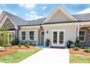 Property for sale at 4519 Rutledge Unit: 72, Oakwood,  Georgia 30056
