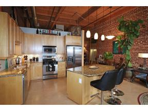 Property for sale at 204 SW Walker Street Unit: 317, Atlanta,  Georgia 30313