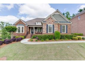 Property for sale at 7109 Artisans Way, Flowery Branch,  Georgia 30542