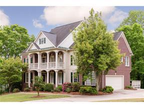 Property for sale at 6009 Castleton Manor, Cumming,  Georgia 30041