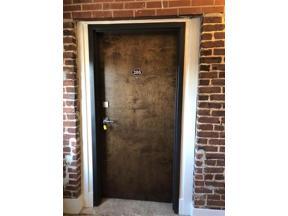 Property for sale at 510 Whitehall Street Unit: 205, Atlanta,  Georgia 30303