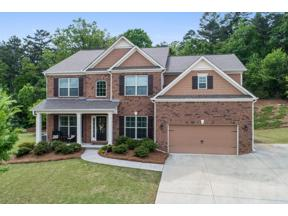 Property for sale at 3060 Guardian Walk, Kennesaw,  Georgia 30152