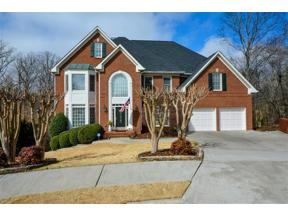 Property for sale at 4204 Ancient Amber Way, Peachtree Corners,  Georgia 30092