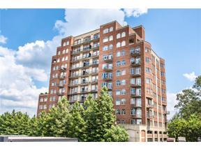 Property for sale at 3180 Mathieson Drive Unit: 707, Atlanta,  Georgia 30305