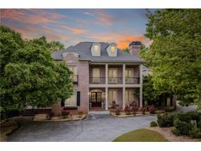 Property for sale at 2422 Autumn Maple Drive, Braselton,  Georgia 30517