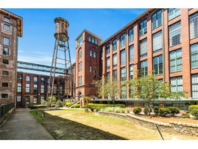 Property for sale at 170 Boulevard Unit: H316, Atlanta,  Georgia 30312